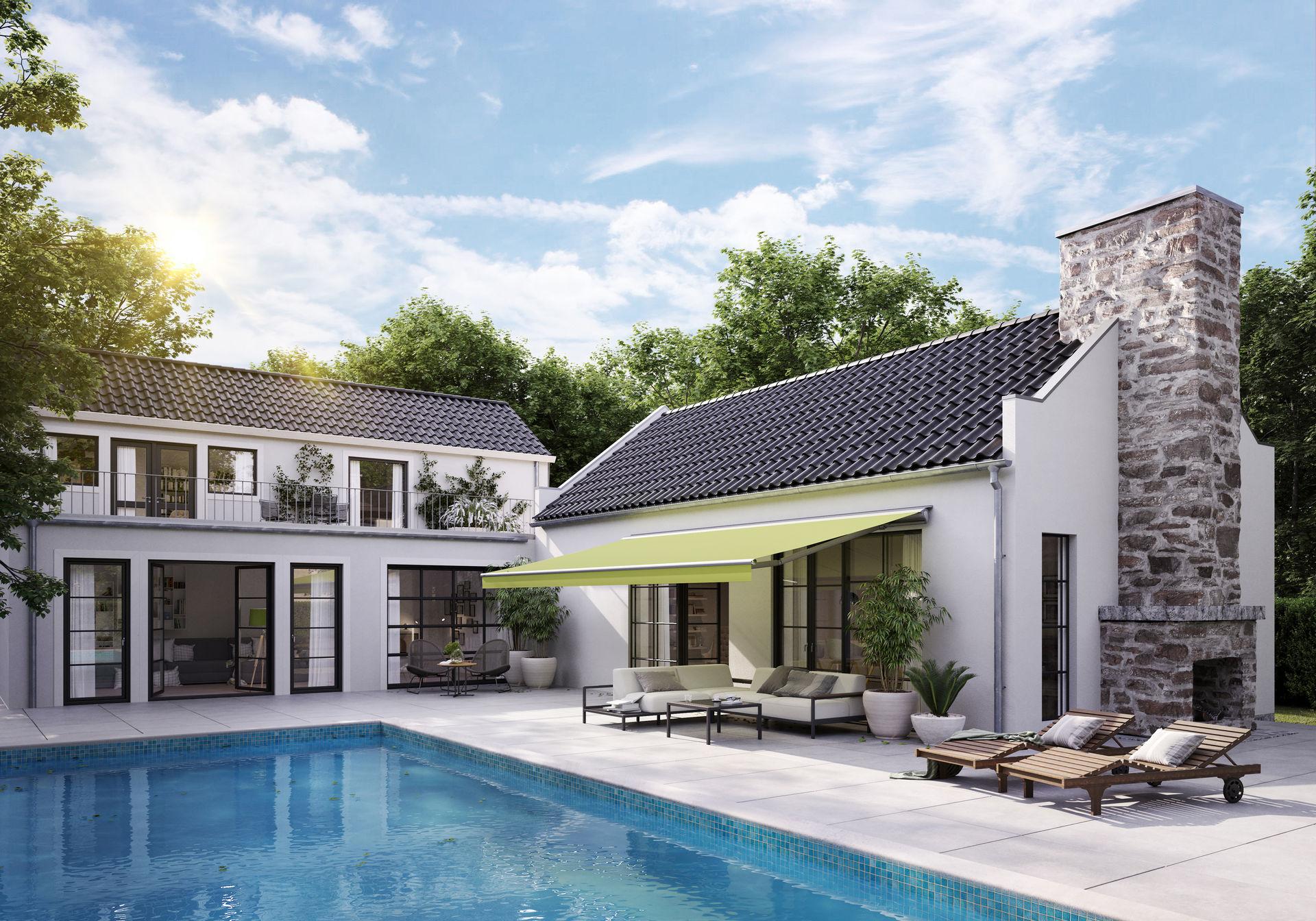 756465_1710 Haus mit Pool Image 202010_large.jpg