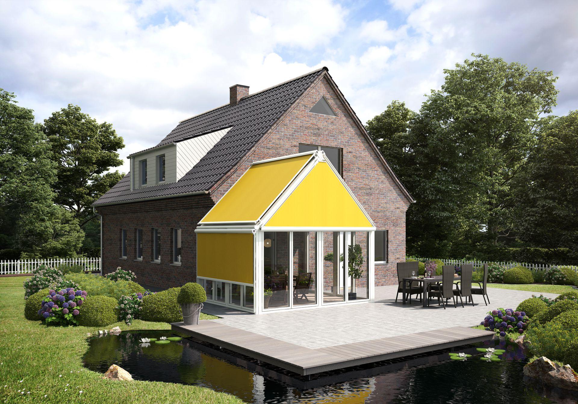 48748_893-Imagebild Bauernhaus mit WiGa-201701_large.jpg