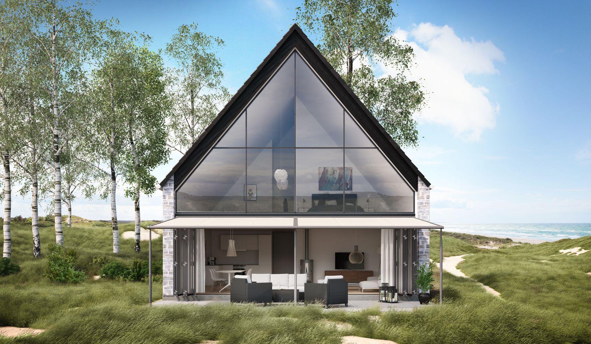 101783_pergola Strandhaus Detail gekoppelte Markise Front-201810.tif_large.jpg