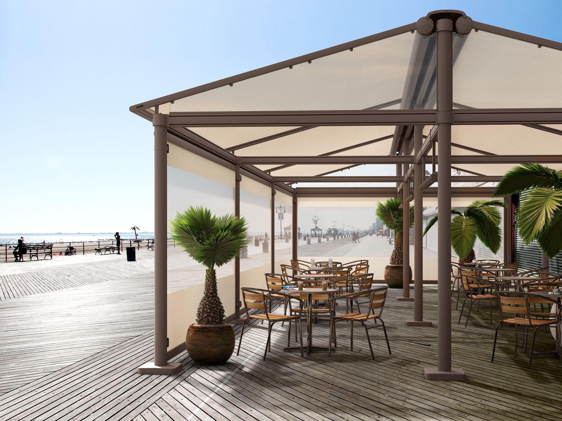 87984_construct-710-Imagebild Strandpromenade_large.jpg