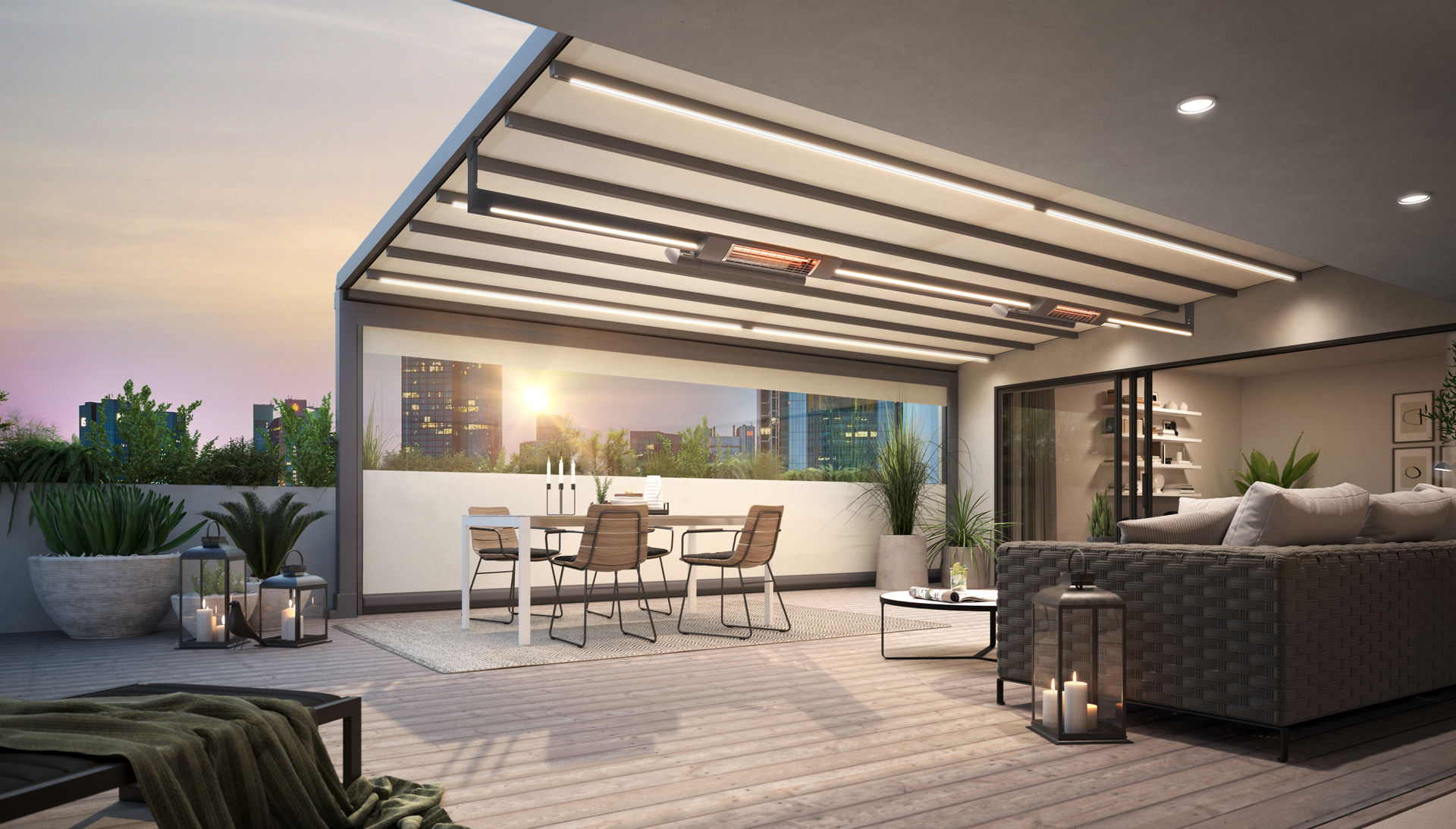 761768_pergola stretch Penthouse Detail Vertikalmarkise Panoramafenster 202010_large.jpg