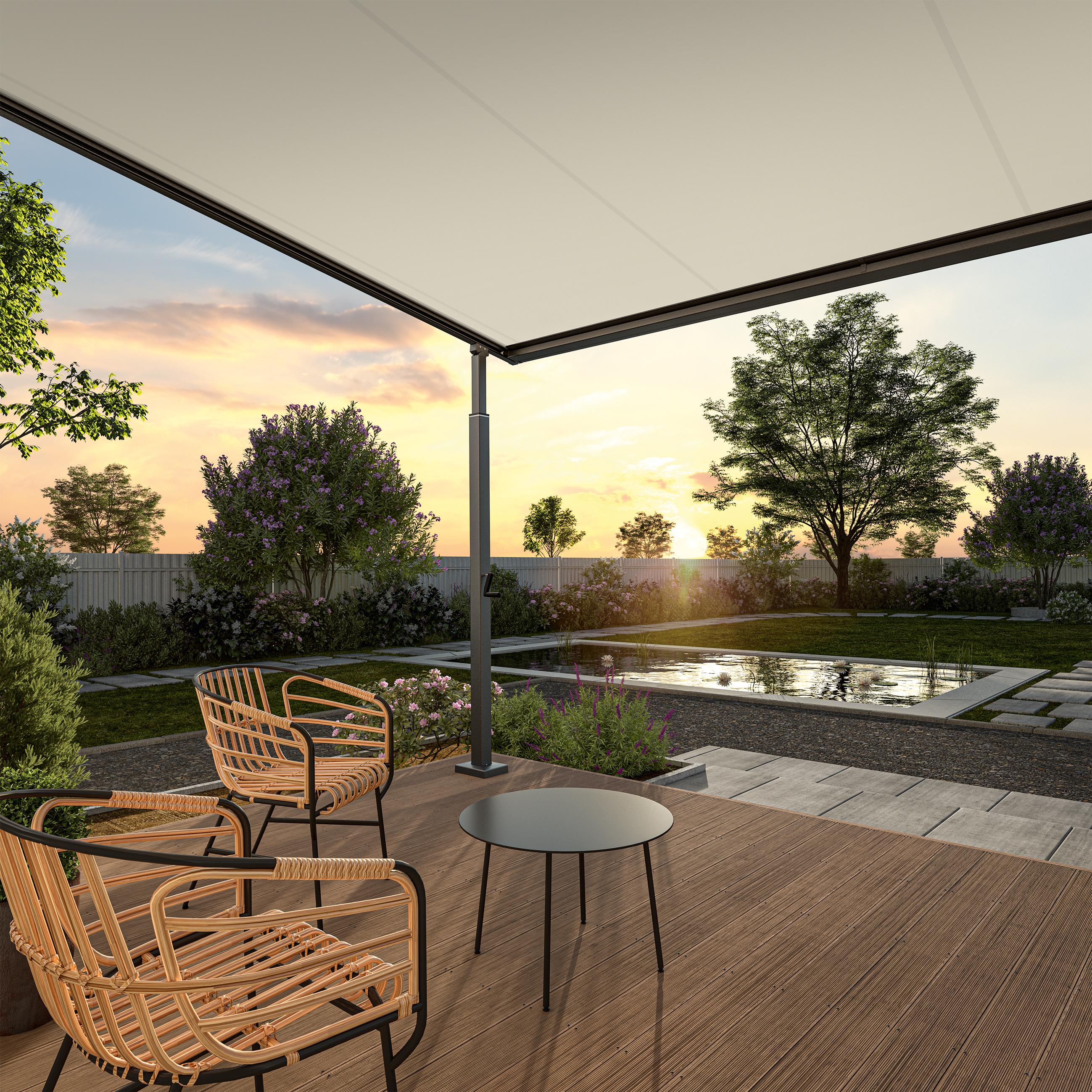 LEW_portofino-p_innen_terrasse_xl.jpg