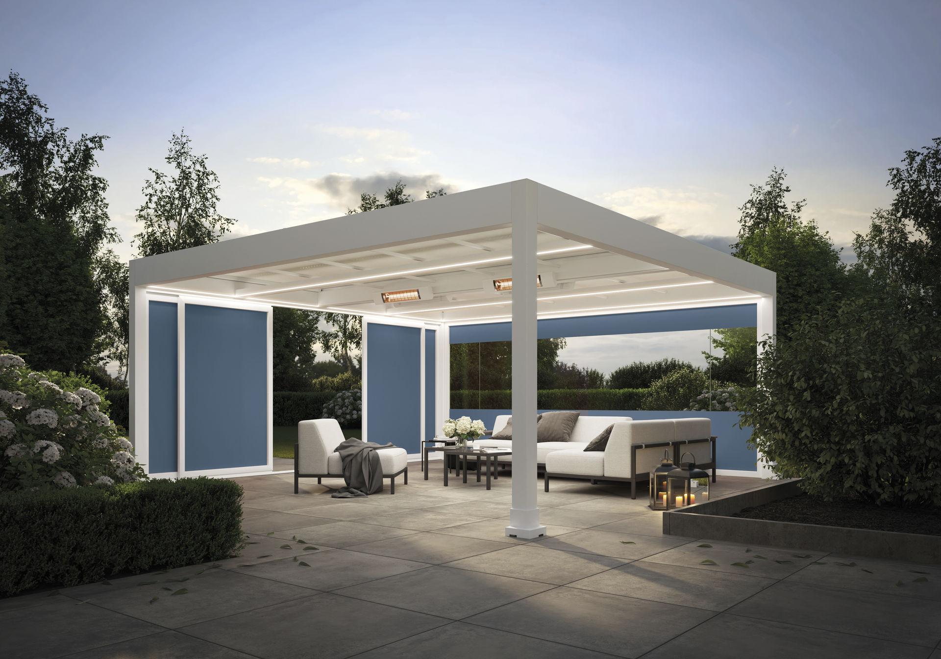 592818_format-Haus mit Hof Detail markant slide Blau 202010_large.jpg
