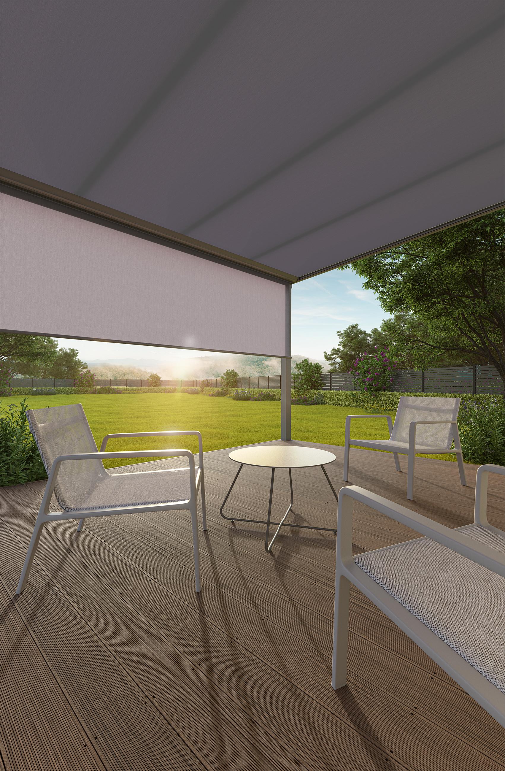 LEW_ancona_u_vv_innen_terrasse_xl.jpg